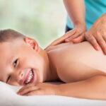 kinder-,peuter-en-keluter-massage-sneek_--iStockphoto-